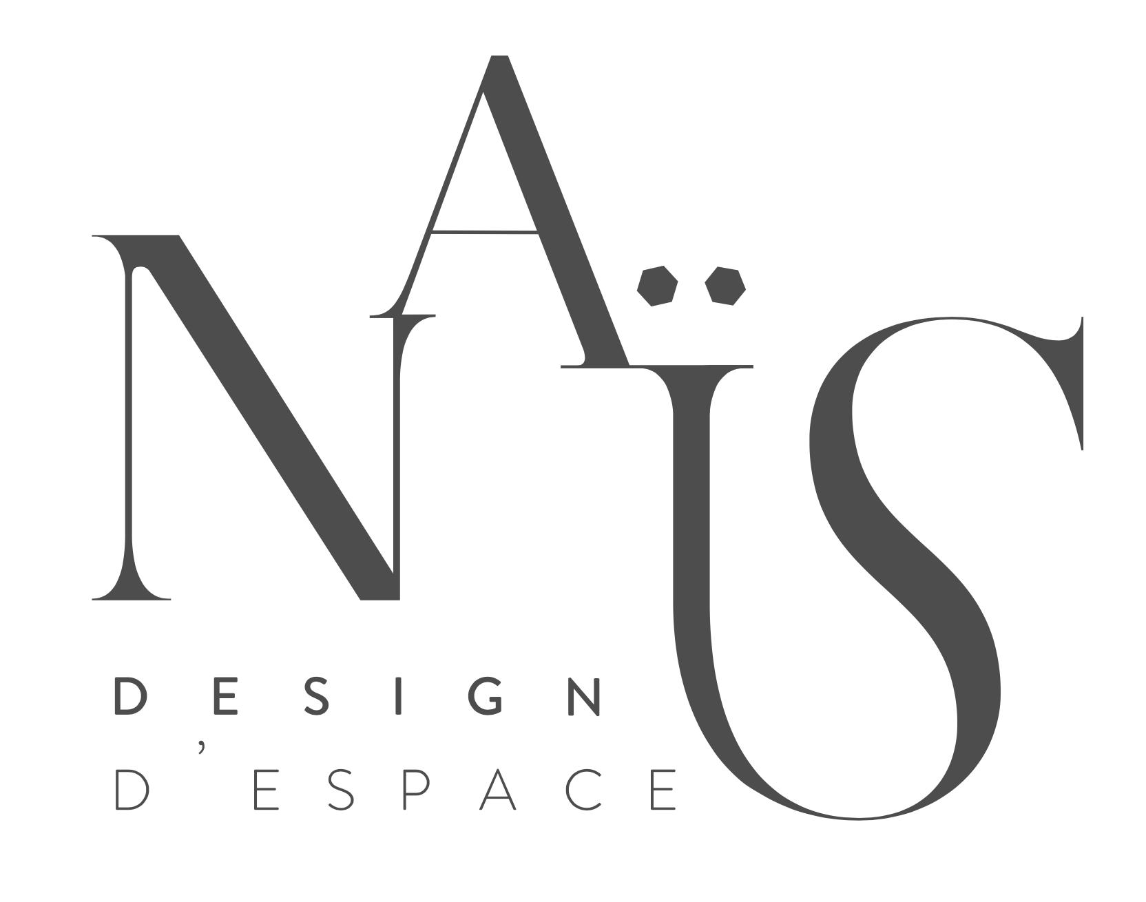 anne-marie Bébot designer Paysagiste, Arcachon, Cap ferret, PARTENAIRES